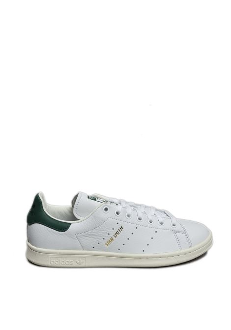 CQ2871STAN SMITH-BIANCO/VERDE