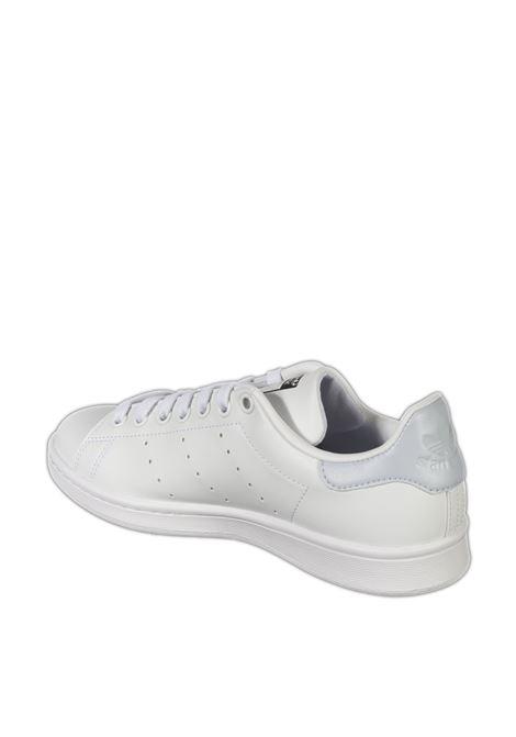 Sneaker stan smith bianco ADIDAS | Sneakers | FX5579STAN SMITH-WHITE