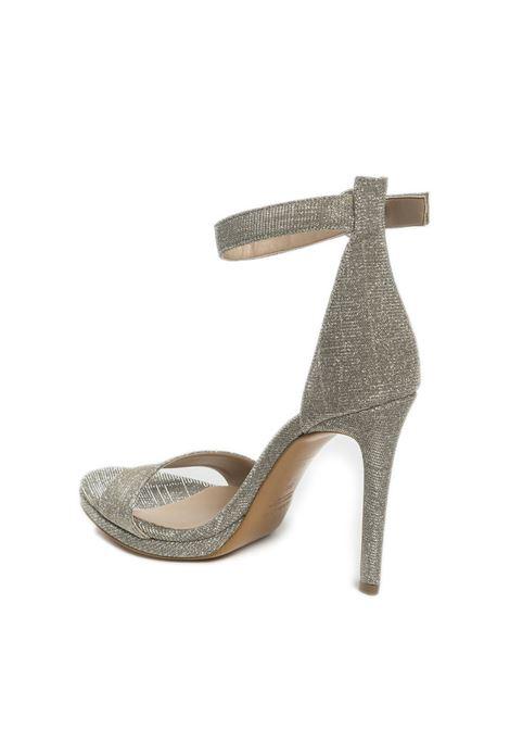 Sandalo cinturino night beige ALBANO | Sandali | 4050NIGHT-BEIGE