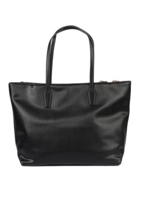 Shopping cameron nero BE BLUMARINE | Borse a spalla | BBO1CAMERON-899