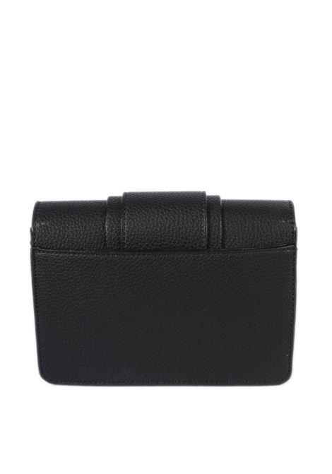 Tracolla s marcy nero BE BLUMARINE | Borse mini | BBR6MARCY-899
