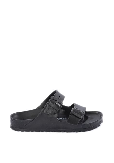 ARIZONA EVA U129421-BLACK