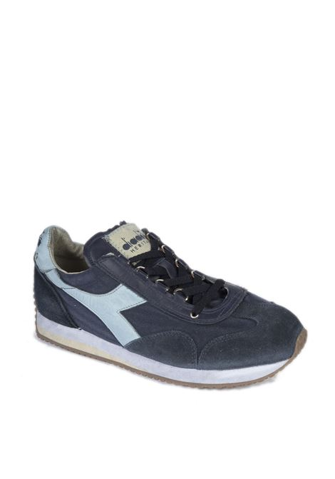 Sneaker equipe navy DIADORA HERITAGE | Sneakers | 174736EQUIPE-60062