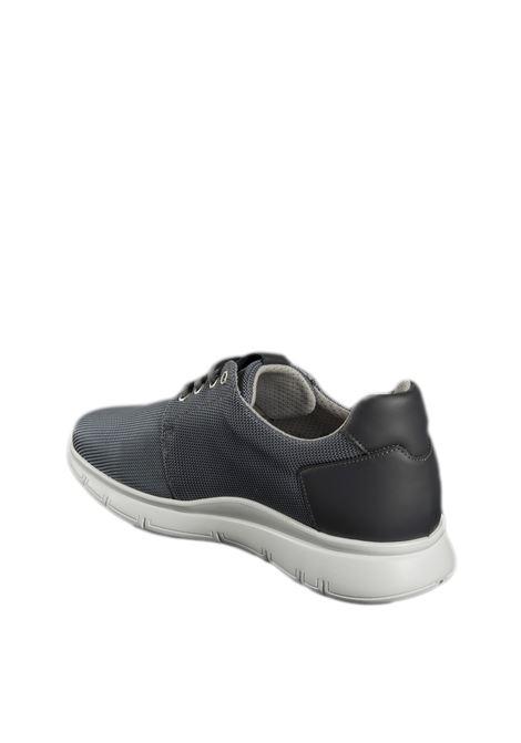 Sneaker tecno roccia FRAU | Sneakers | 0981TECNO-ROCCIA