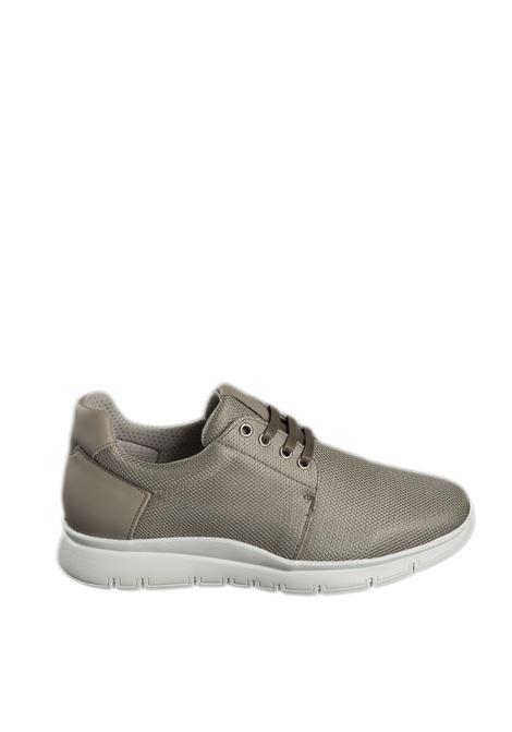 Sneaker tecno sughero FRAU | Sneakers | 0981TECNO-SUGHERO