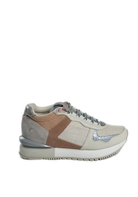 Sneaker fairhope bianco GIOSEPPO | Sneakers | 62679FAIRHOPE-BIANCO