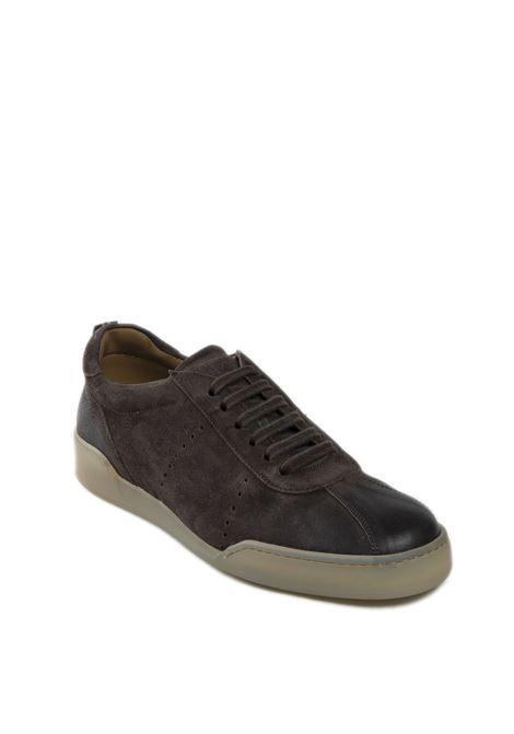 Sneaker guinea moro GREEN GEORGE | Sneakers | 12GUINEA-660