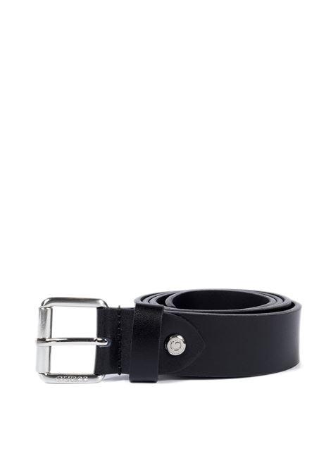 Cintura lea35 nero GUESS | Cinture | BM7315LEA35-BLA