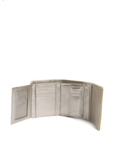Portafoglio sandrine giallo GUESS | Portafogli | VG7965430SANDRINE-YEL