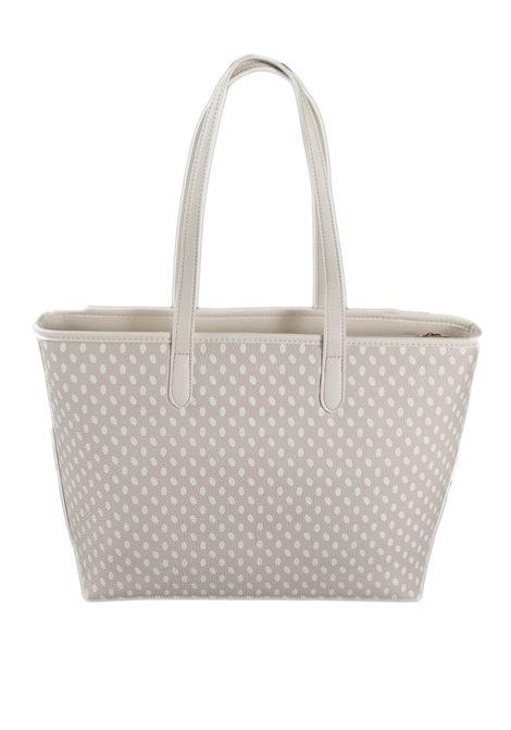 Shopping marlene nude PASH BAG | Borse a spalla | 10672MARLENE-NUDE