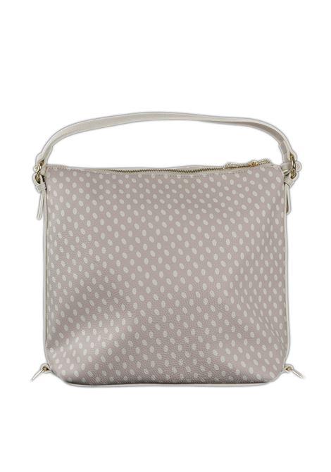 Hobo nantes nude PASH BAG | Borse a spalla | 10673NANTES-NUDE
