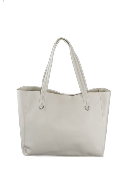 Shopping megan bianco PASH BAG | Borse a spalla | 10784MEGAN-BIANCO