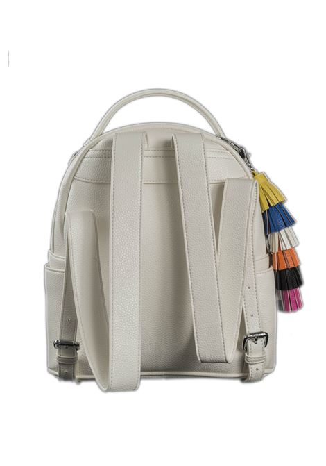 Zaino charlie bianco PASH BAG | Zaini | 10796CHARLIE-BIANCO
