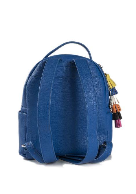 Zaino charlie azzurro PASH BAG | Zaini | 10800CHARLIE-AZZURRO