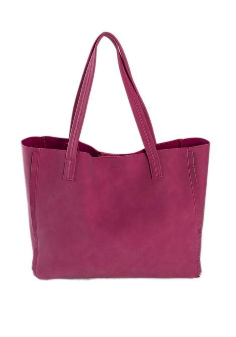 Shopping megan fuxia PASH BAG | Borse a spalla | 10839MEGAN-FUXIA