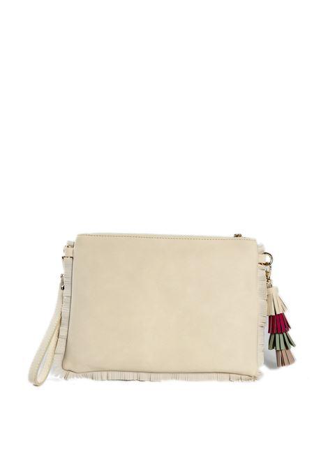Pochette sophie nude PASH BAG | Borse mini | 10849SOPHIE-NUDE