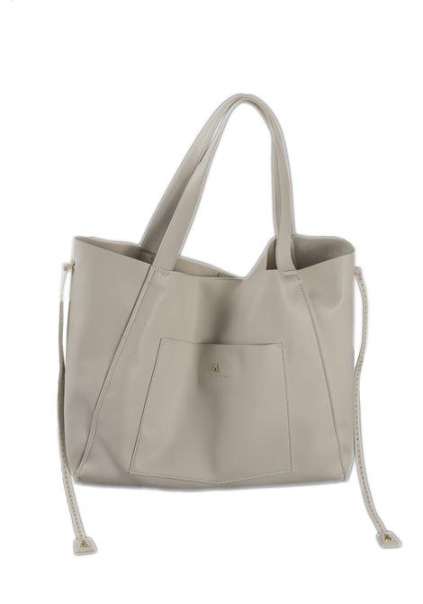 Shopping isabel bianco PASH BAG | Borse a spalla | 10877ISABEL-BIANCO