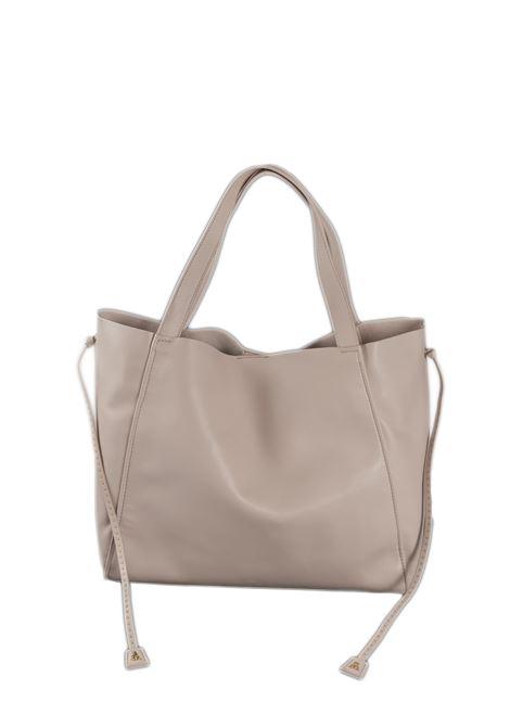 Shopping isabel cipria PASH BAG | Borse a spalla | 10878ISABEL-CIPRIA