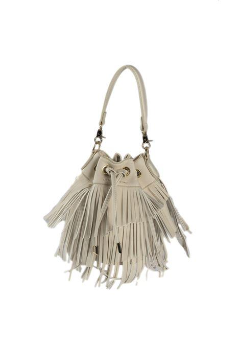 Secchiello dorothy nude PASH BAG | Borse a mano | 10980DOROTHY-NUDE