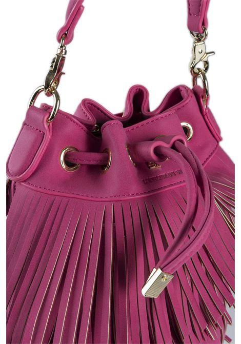 Secchiello dorothy fuxia PASH BAG | Borse a mano | 10981DOROTHY-FUXIA