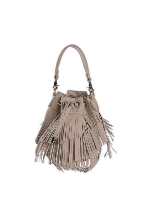 Secchiello dorothy rosa PASH BAG | Borse a mano | 10982DOROTHY-ROSA