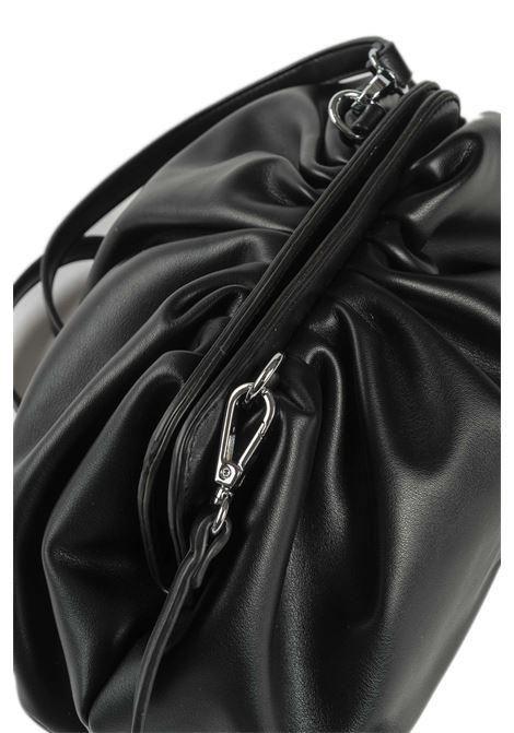 Borsa belle nero PASH BAG | Borse a spalla | 10989BELLE-NERO