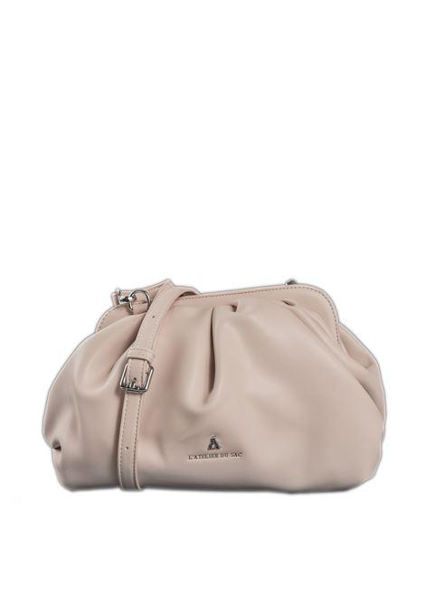 Borsa belle rosa PASH BAG | Borse a spalla | 10990BELLE-ROSA
