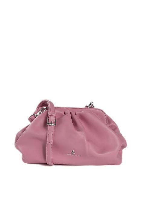 Borsa belle fuxia PASH BAG | Borse a spalla | 10992BELLE-FUXIA