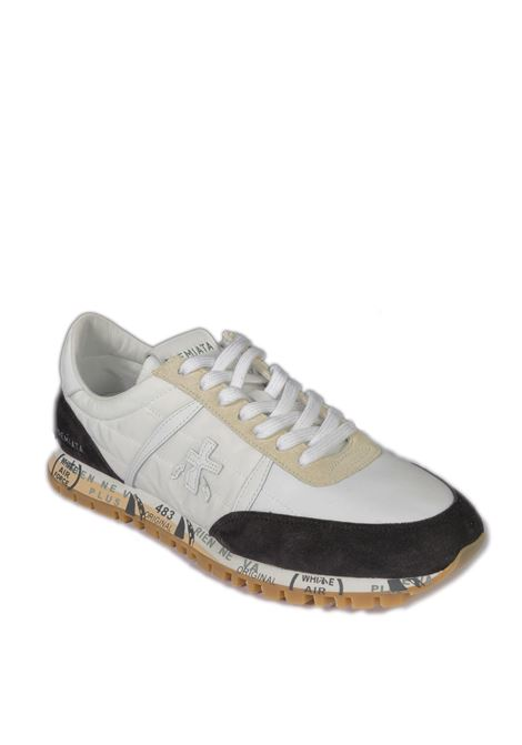 PREMIATA | Sneakers | SEANCAM/NYL-5107