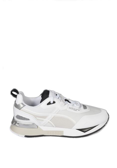 Sneaker mirage nero PUMA | Sneakers | 381119MIRAGE-02