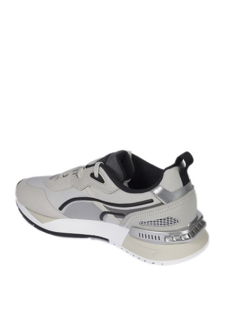 Sneaker mirage grigio PUMA | Sneakers | 381119MIRAGE-03