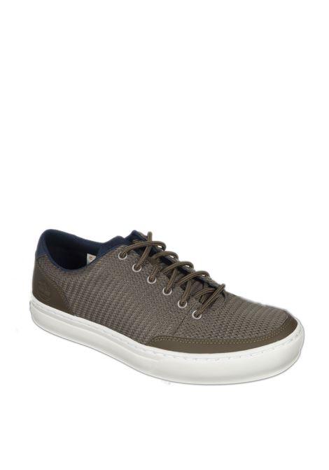 Sneaker adv verde TIMBERLAND | Sneakers | TB0A2QK39011ADV 2.0-GREEN