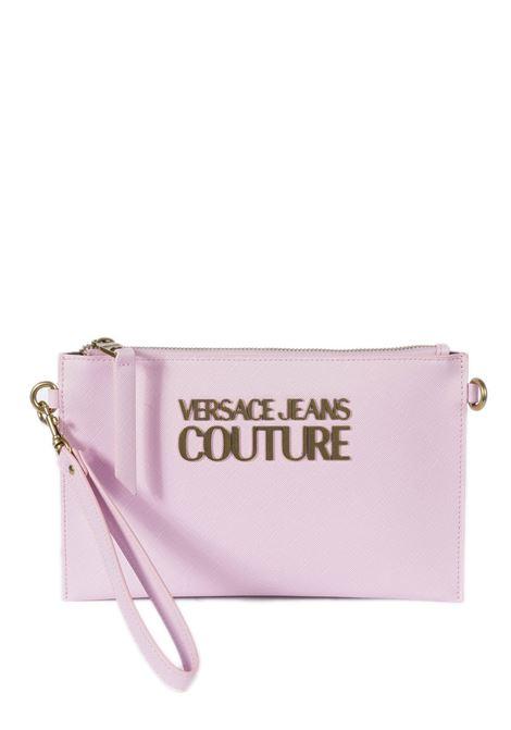 Tracolla mini rosa VERSACE JEANS COUTURE | Borse mini | BLX71879-426