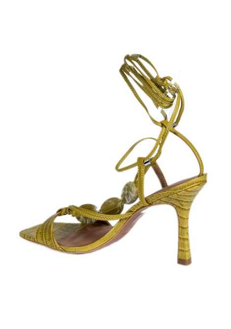 Sandalo bariloche lime VICENZA | Sandali | 856020Z3BARILOCHE-LIME
