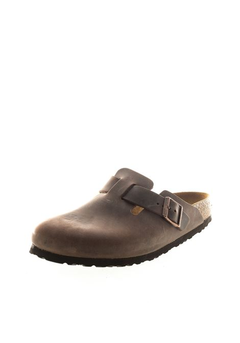 BIRKENSTOCK |  | BOSTON U860133