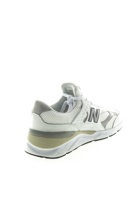 NEW BALANCE SNEAKER MSX90 BIANCO NEW BALANCE | Sneakers | MSX90RPD