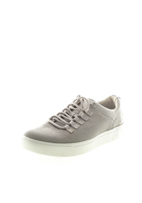 TIMBERLAND SNEAKER AMHERST GRIGIO TIMBERLAND | Sneakers | A1ZS5AMHERST-E021