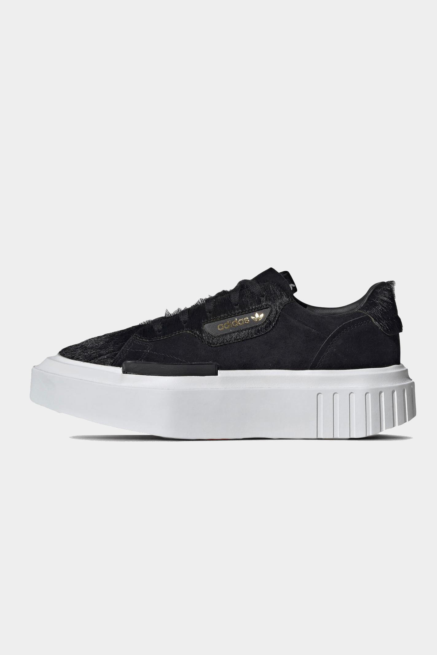 ADIDAS   Sneakers   EE7037CORE BLACK