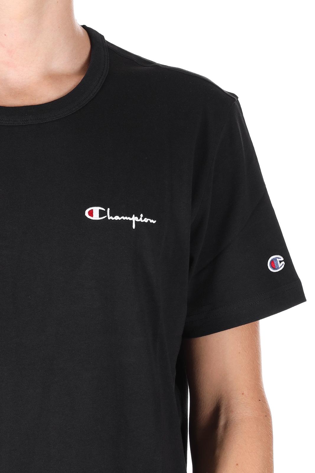 CHAMPION | T-shirt | 211985KK001
