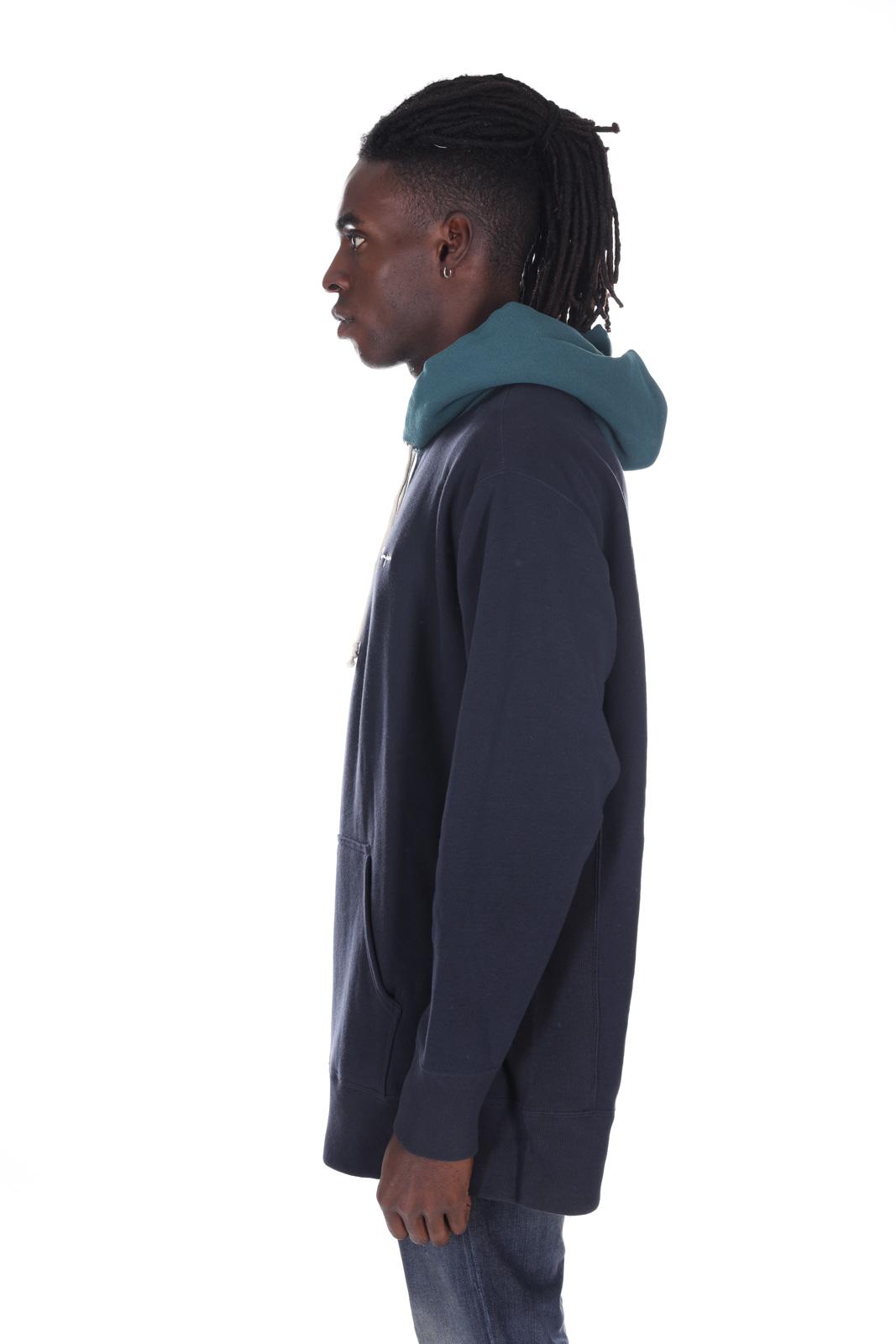 CHAMPION | Sweatshirt | 213660BS501