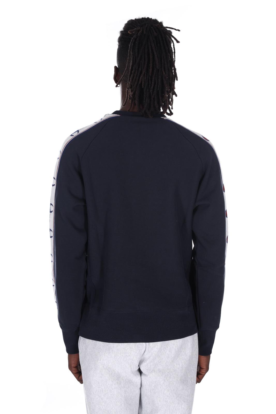 CHAMPION | Sweatshirt | 213734BS501