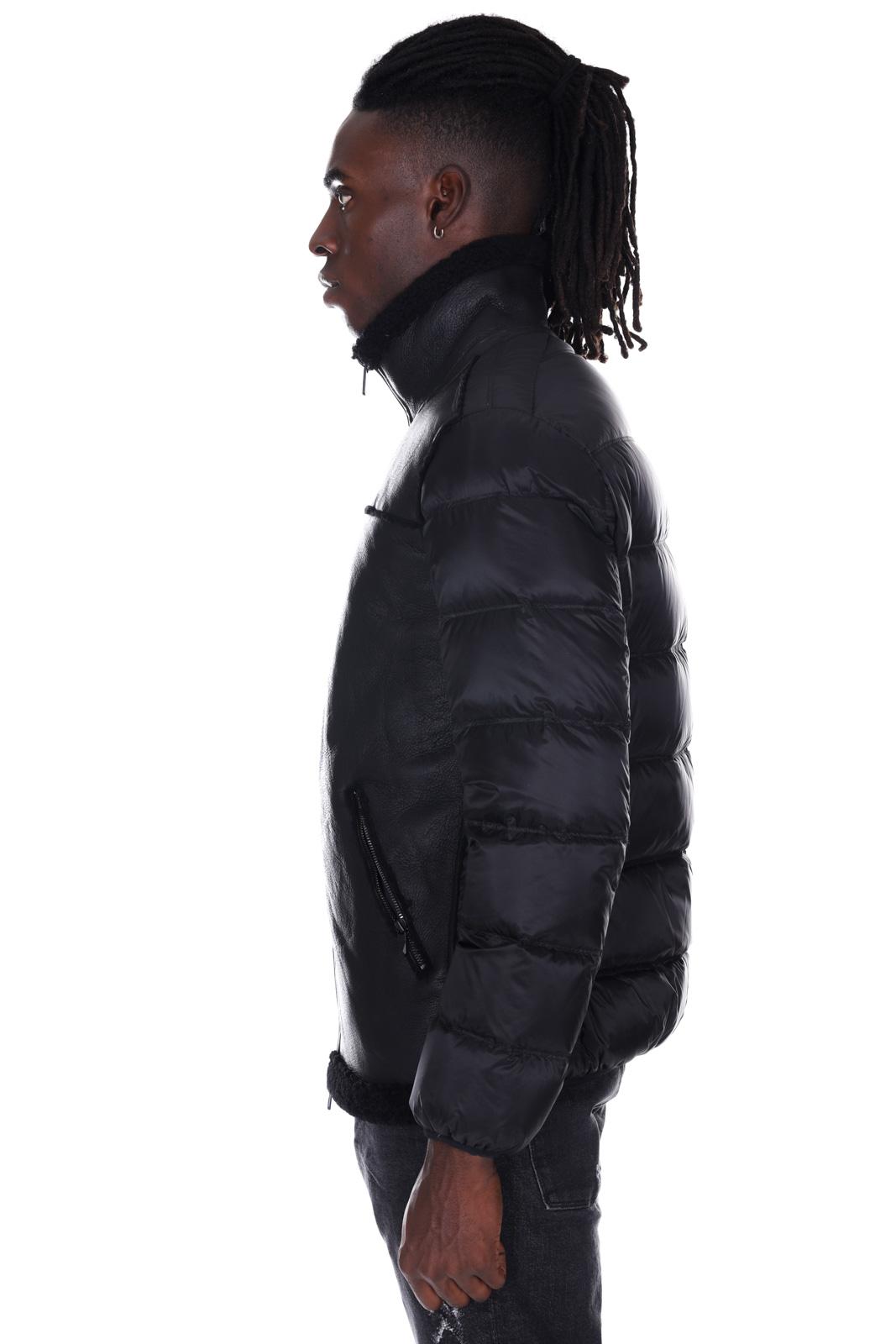 GAZZARRINI   Jacket   BORISNERO