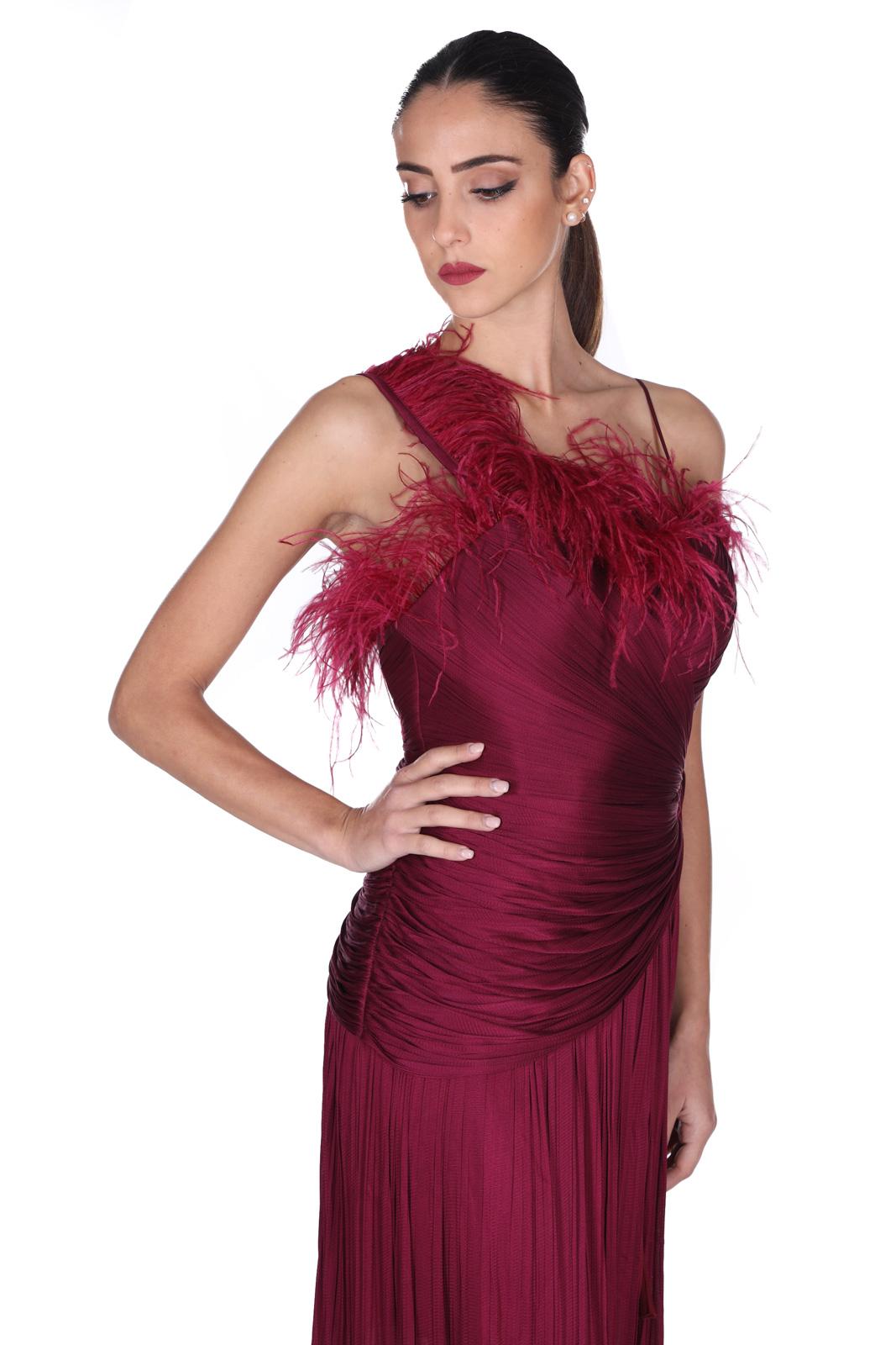 IRIS | Dress | SOFIAAS SAMPLE