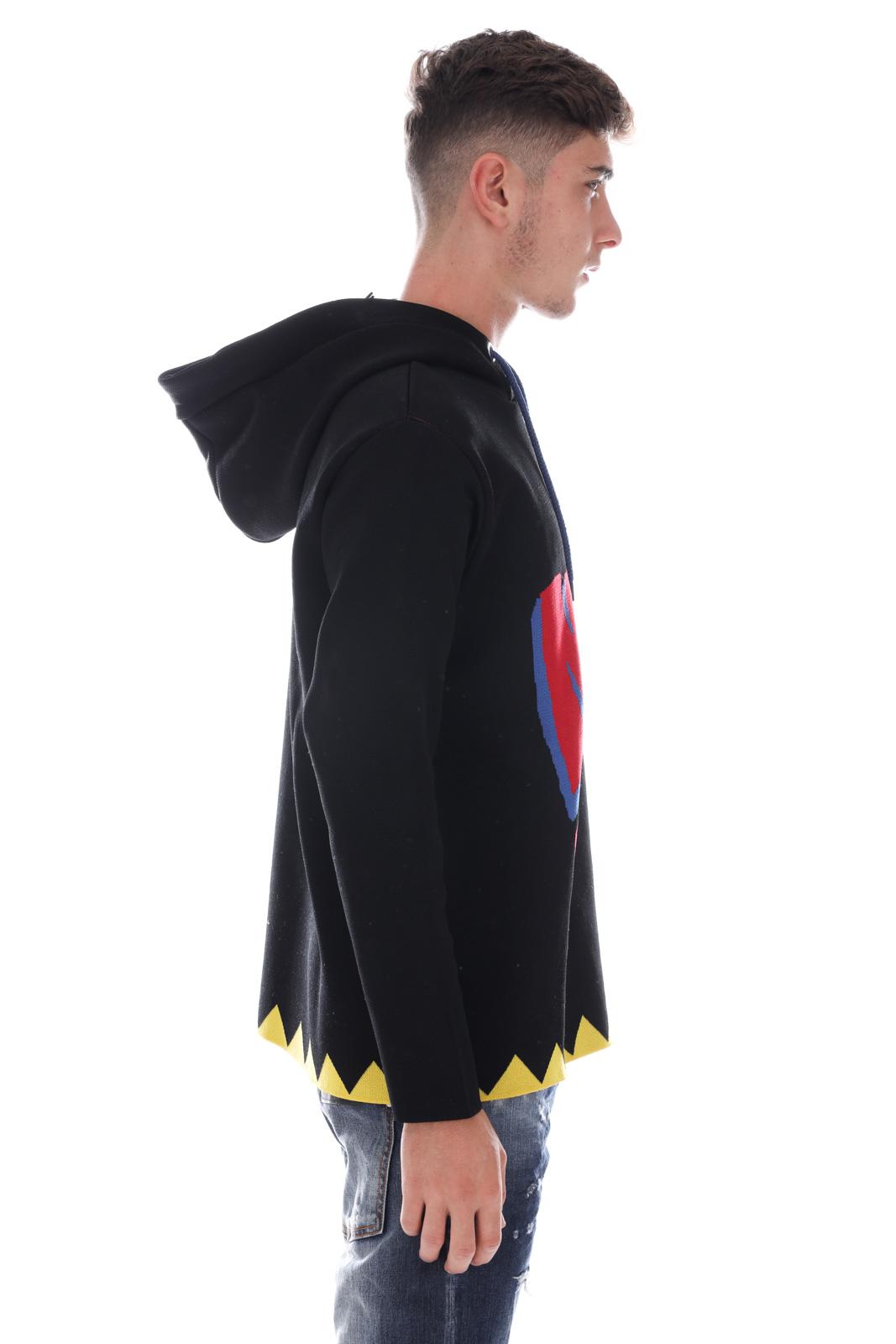 LES COSTUMES | Sweatshirt | LC119MCUNI
