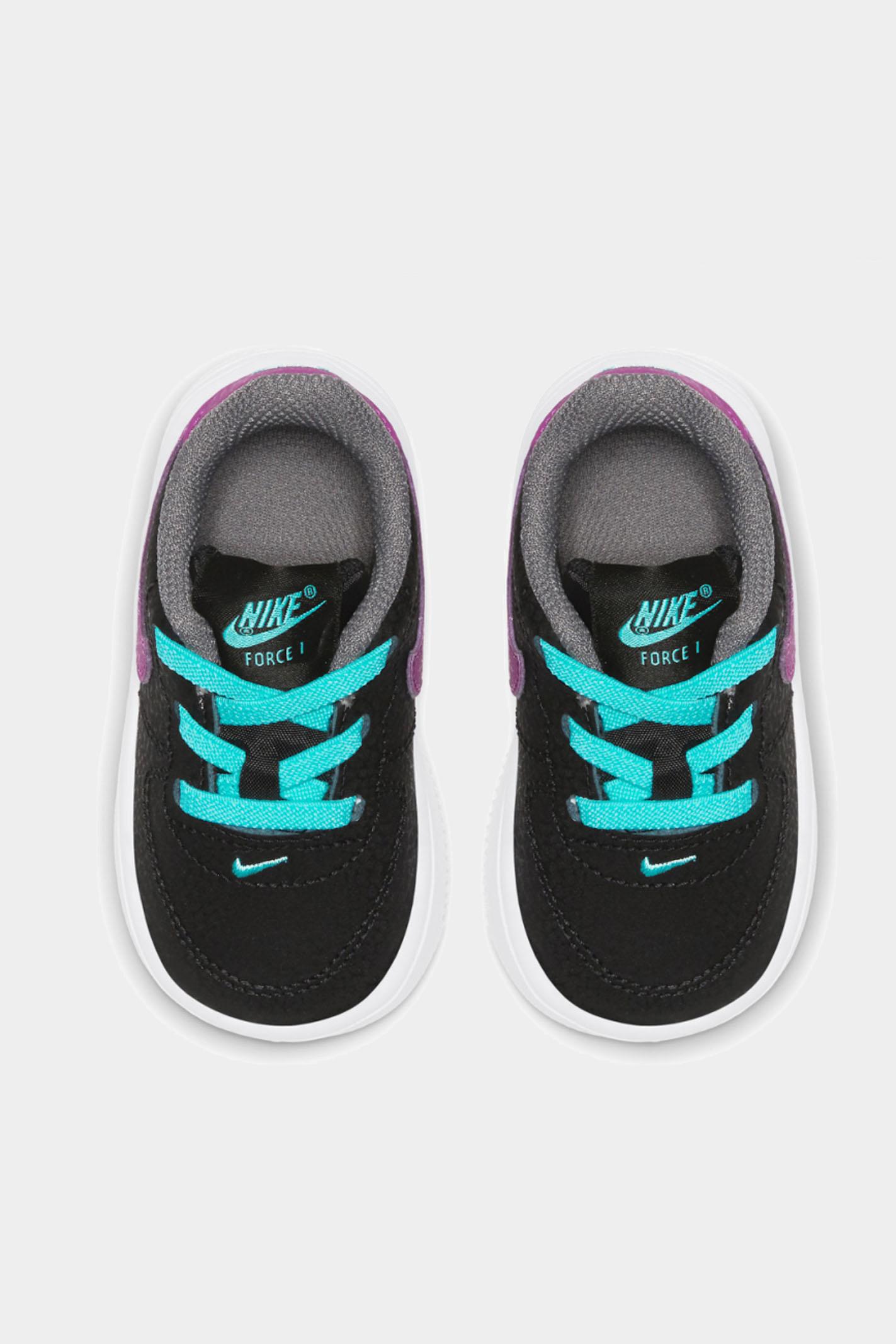 NIKE | Sneakers | 905220006