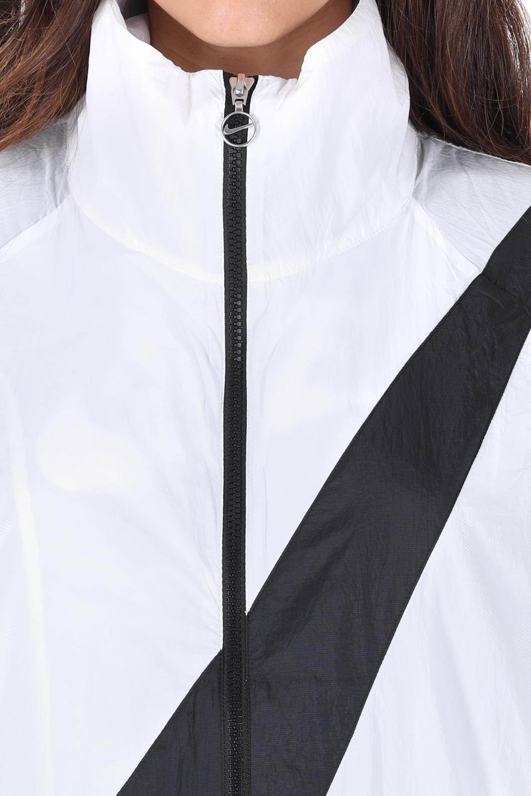NIKE   Jacket   BV3685100
