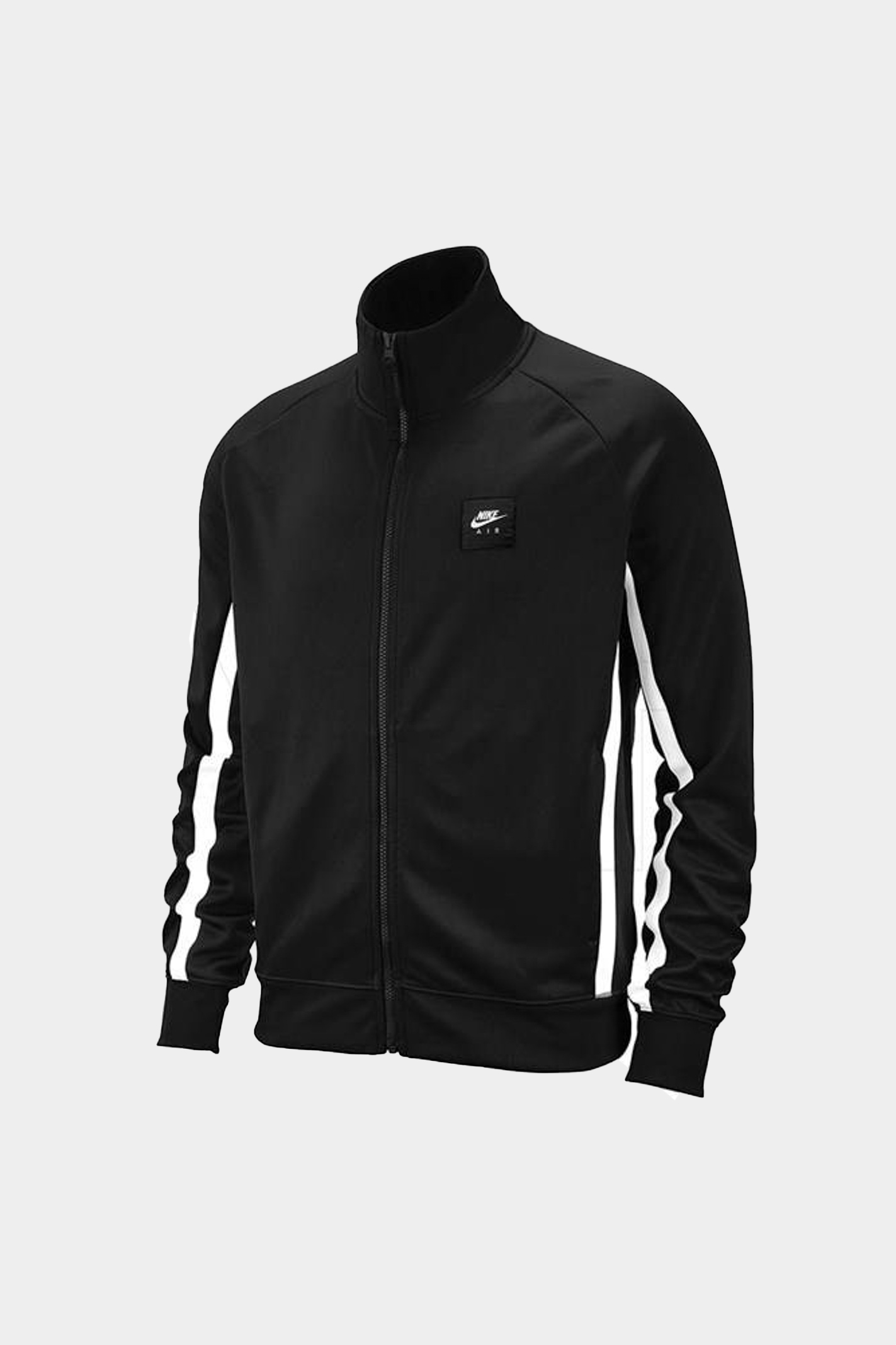 NIKE | Sweatshirt | BV5154010