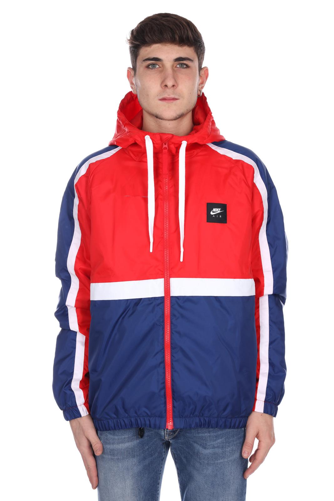 NIKE   Jacket   BV5183657