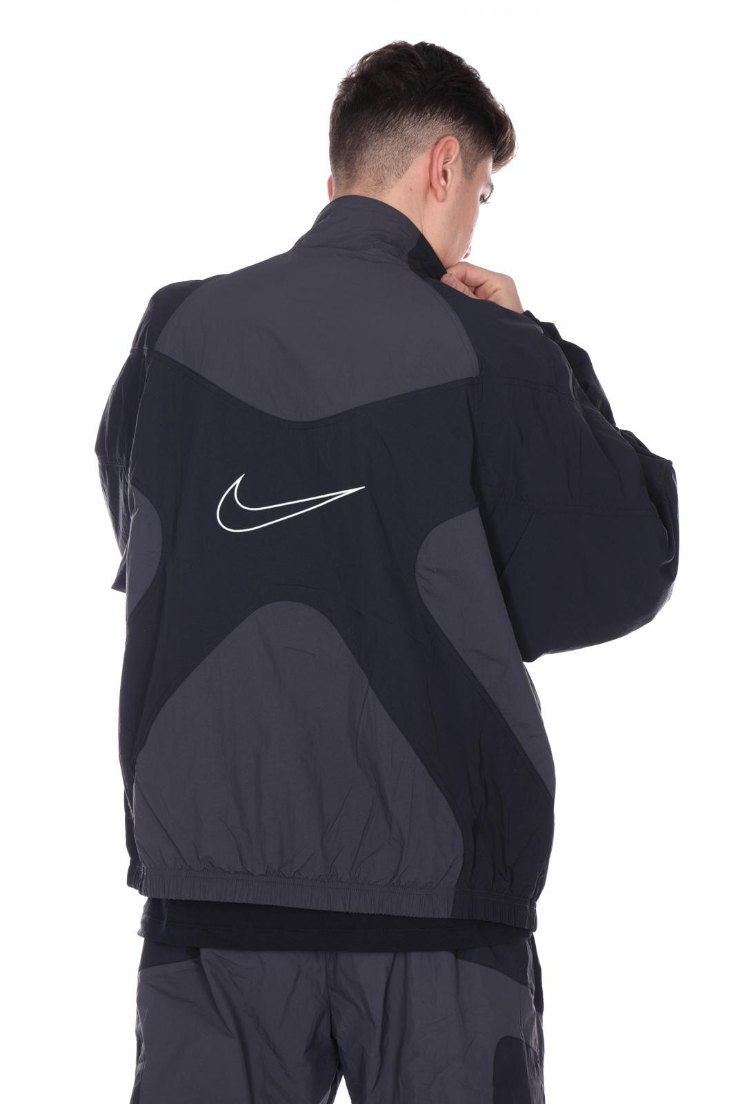 Felpa Uomo Nike NIKE | Felpe | BV5210060