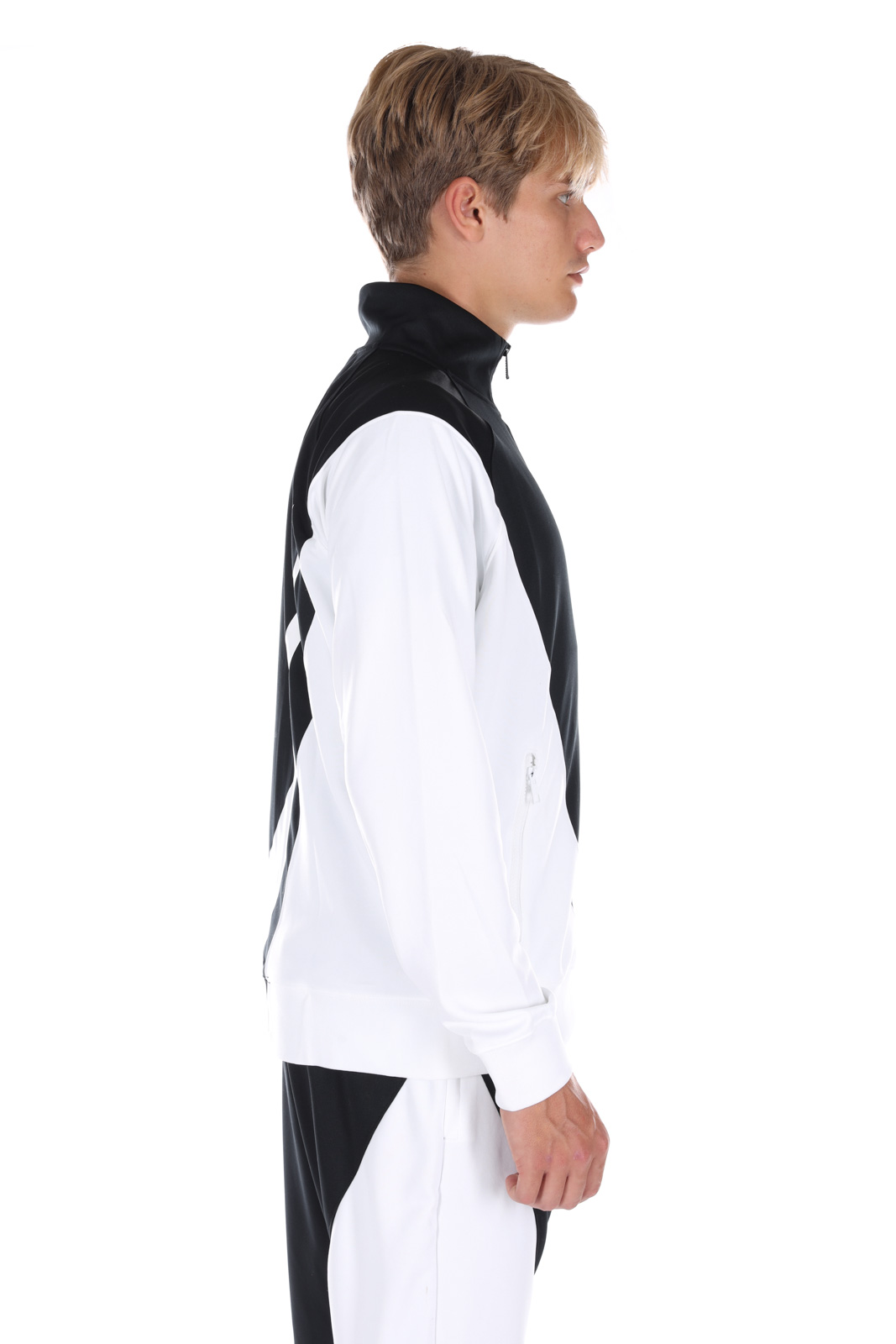 NIKE | Sweatshirt | BV5287010